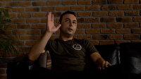 Kahraman Mehmetçik SİHA'yı anlatıyor: Onun sesini duyduğumuzda yaşadığımız mutluluk...