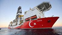 Karadeniz'deki gaz derin denizlerdeki en büyük 20 keşif arasında