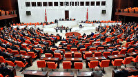 2021 yılı bütçe kanun teklifi Meclis'e sunuldu: En büyük pay eğitimin