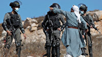 Katar ve Mısır: İsrail barış sürecini tehdit ediyor