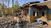 Ermenistan, kalleş saldırılarını sürdürüyor: Ateşkesi ihlal edip sivilleri katlediyorlar