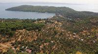 Koronavirüsten kaçan oraya yerleşiyor: Nüfusu bir milyon kişi arttı arazi fiyatları uçtu