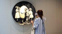 7'nci Çanakkale Bienali çevrimiçi ziyarete açıldı: 31 sanatçıdan düşündüren eserler