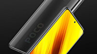 Xiaomi Poco X3 NFC, Türkiye pazarına girdi: Fiyatı ve özellikleri de belli oldu