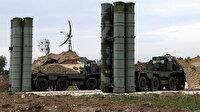 Yunanistan S-300 hava savunma sistemlerini nasıl satın aldı?
