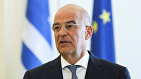 Yunanistan'dan 3 Avrupa ülkesine çağrı: Türkiye'ye silah satmayın