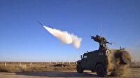 Ruslardan Pantsir avcısı SİHA'lara karşı yeni silah
