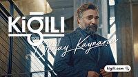 """Kiğılı & Oktay Kaynarca İş Birliği ile      """"Bize Yakışan"""" Koleksiyonun Reklam Filmi Yayında"""