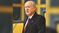 Türk dünyasına Azerbaycan sitemi: Suskunluk Türk'e yakışıyor mu?
