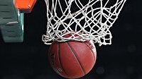Türkiye Basketbol Ligi Yeni Sezon Heyecanı