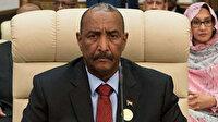 Sudan 'Terörü Destekleyen Ülkeler Listesi'nden çıkarılma sözü için teşekkür etti