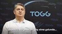 TOGG batarya paketinde iş ortağı olarak Farasis'i seçti: Bataryalar Türkiye'de üretilecek, diğer markalara da üretim yapılabilecek