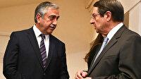 Rumları ağlatan seçim yenilgisi: Doğu Akdeniz'de yeni bir sayfa açılıyor