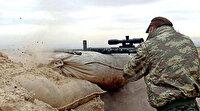 Cephede tarihi kayıp veren Ermenistan teröristleri orduya dahil ediyor: Elimizde deliller var!