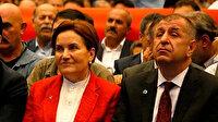 """CHP'den Özdağ'ın """"İYİ Parti İstanbul İl Başkanı Kavuncu FETÖ'cü"""" çıkışıyla başlayan krize yorum: İttifakımızı karıştırmak istiyorlar"""