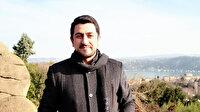 CHP'li danışman sahabeye hakaret etti