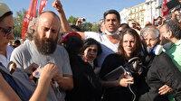 Gezici Memet Ali Alabora: Artık İstanbullu değil Gallerliyim