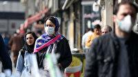 Ürdün'de günlük en yüksek koronavirüs vaka sayısı kaydedildi