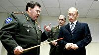 İngiltere'den Rus Askeri istihbaratına yaptırım kararı