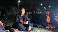 Besleme medyadan Bilal Erdoğan'a eş zamanlı itibar suikasti