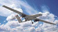 Rus hava savunma sistemlerini çaresiz bırakan Bayraktar SİHA'nın iki sırrı