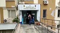 İstanbul'da akıl almaz vurgun: Sahte belgelerle milyon liralık dolandırıcılık