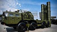 MSB'den Pentagon'a S-400 tepkisi: Türkiye'nin NATO'ya aykırı hareket ettiğini iddia etmek tutarlı değil