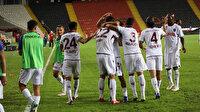 Trabzonspor'un Fenerbahçe karşısındaki muhtemel 11'i nasıl olacak?