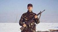Ermenistan'da Serdar Ortaç'tan sonra yeni bir skandal daha: Bu kez de Tarkan'ı öldürdüler