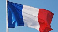 Fransa büyükelçisini geri çekti