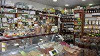 Sıcaklıklar düşünce vatandaşlar akın etti: Salgın nedeniyle satışları patladı