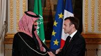Suudi Arabistan'dan Fransa'ya utanç verici destek: Müslümanlar, bulundukları ülkelerin yasalarını sorgulamasın!