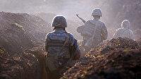 Azerbaycan ile Ermenistan arasındaki insani amaçlı ateşkes yürürlüğe girdi