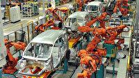 Ford Otomotiv'den 2 milyar 268 milyon TL net kar