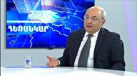 Ermenistan'ın eski başbakanından Paşinyan'a istifa çağrısı