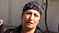 Azerbaycanlı şehit annesi: Biz Ermenilerden korkmayız, beni de çağırsalar ben de giderim