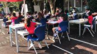 Okullarda sınavların nasıl yapılacağı belli oldu