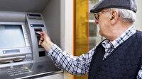 Emekli promosyonunda yarış kızışıyor: Hangi banka ne kadar ödeme yapıyor