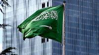 Suudi Arabistan, hakaret içerikli karikatürleri kınadı: İslamı terörle ilişkilendiren her türlü girişimi reddediyoruz