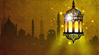 2021 Ramazan ne zaman: Oruç ne zaman başlayacak?