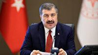 Sağlık Bakanı Koca açıkladı: Bilim Kurulu ilk kez Ankara dışında toplanacak