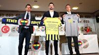Emre Belözoğlu ve Erol Bulut'un isteyip alamadığı futbolcuların isimleri açıklandı