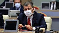 Bakan Koca'dan İstanbul için flaş açıklamalar: Koronavirüsün alarm verdiği İstanbul'a 3'te 1 kuralı