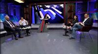 Halk TV'de İslam'a ve Peygamber Efendimize hakareti önemsemeyip Cumhurbaşkanı Erdoğan'ı suçladılar