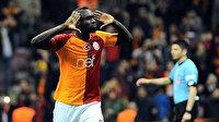 Galatasaray'ın havası değişti