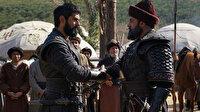 Kuruluş Osman 31. bölümde neler oldu: Osman Bey iki ateş arasında!