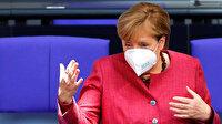 Almanya'dan FETÖ itirafı: Türkiye'nin taleplerine yardım etmedik