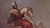 Bağdat Fatihi: IV. Murad