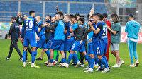 Süper Lig'de Rizespor'un bileği bükülmüyor