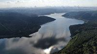 İstanbul barajlarıyla ilgili ürküten açıklama: Son 10 yılın en düşük seviyesinde